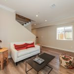 011-living_room-1569800-mls