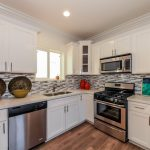 018-kitchen-1569790-mls