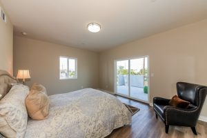 025-master_bedroom-1569814-mls