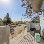 035-balcony-1569830-mls